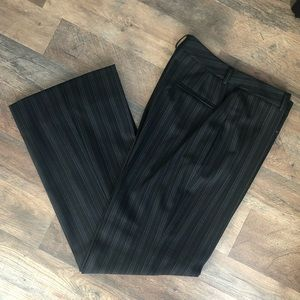 Antonio Melani Suit Trousers